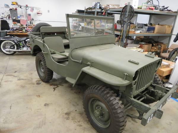 1944-gpw-auburn-cali1