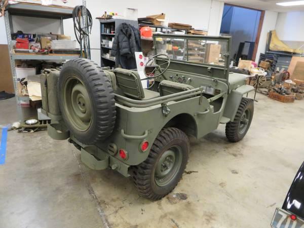 1944-gpw-auburn-cali4