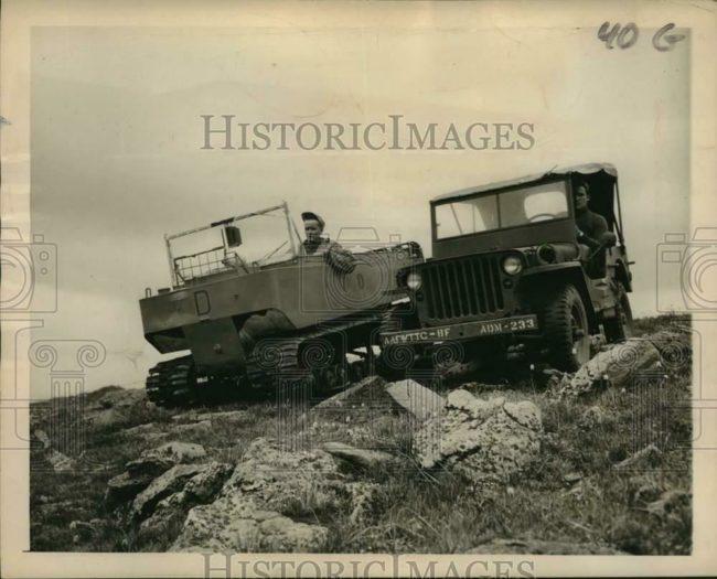 1945-02-23-amphib-jeep1