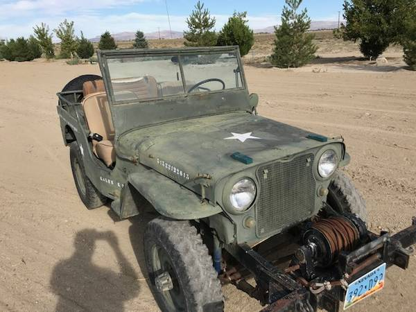 1945-mb-cj-reno-nv2