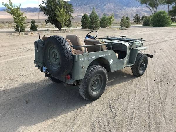 1945-mb-cj-reno-nv4