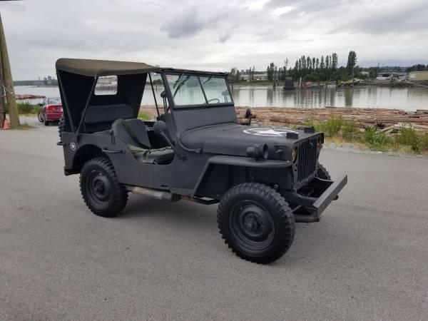 1945-mb-seattle-wa7