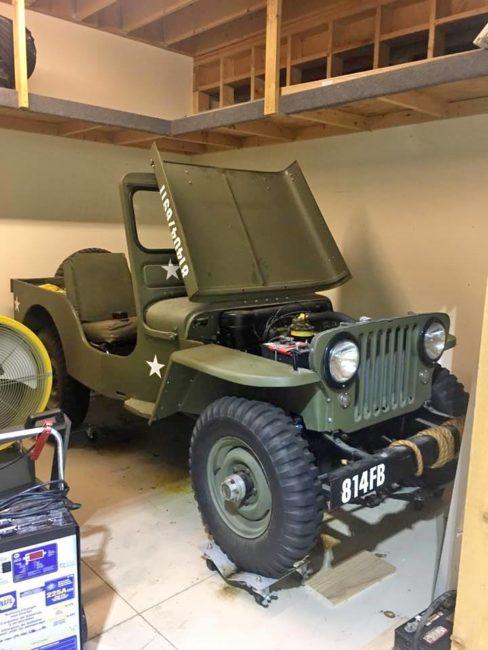 1946-cj2a-bluffton-sc1