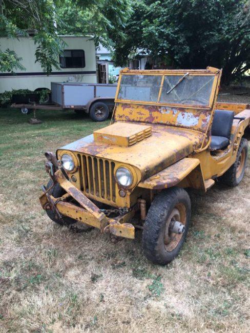 1946-cj2a-extended-albany-ny401