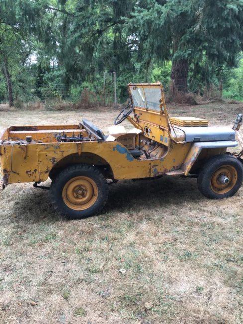 1946-cj2a-extended-albany-ny44