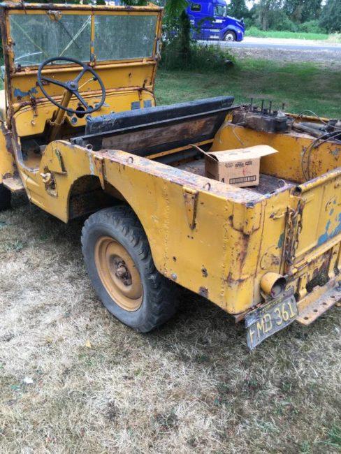 1946-cj2a-extended-albany-ny45