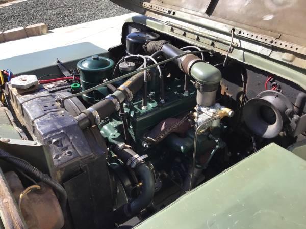 1946-cj2a-lc-ca2