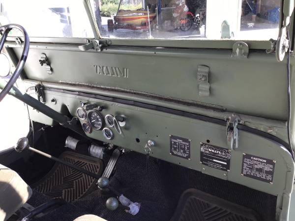 1946-cj2a-lc-ca3