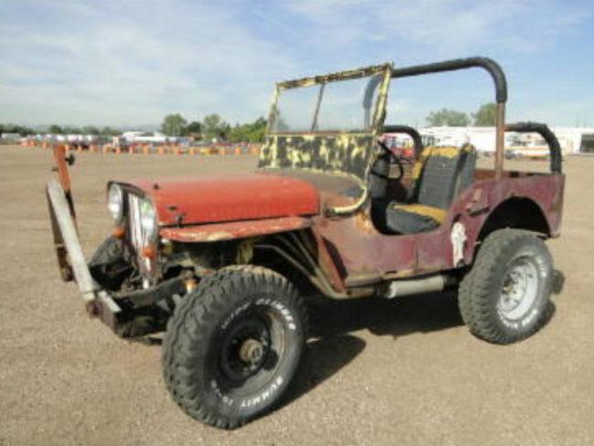 1947-cj2a-denver
