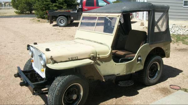 1947-cj2a-denver-colo9
