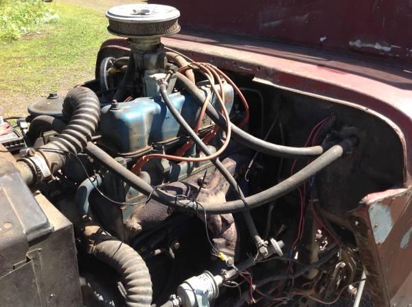 1947-cj2a-duluth-mn22