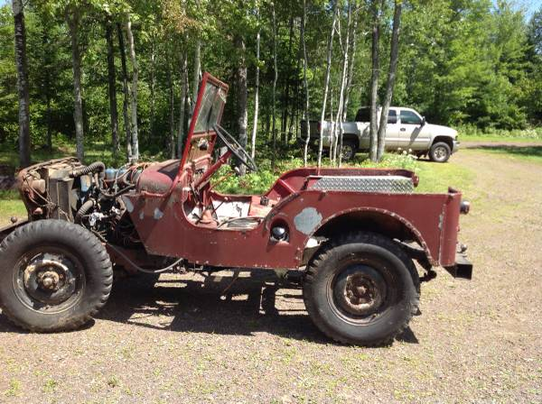 1947-cj2a-duluth-mn3