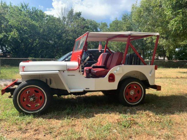 1947-cj2a-irving-tx2