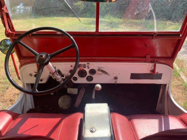 1947-cj2a-irving-tx4