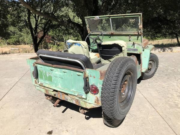 1947-cj2a-lafayette-cali9