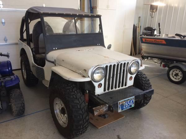 1947-cj2a-redmond-or2