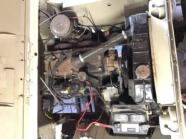 1947-cj2a-sb-ca3