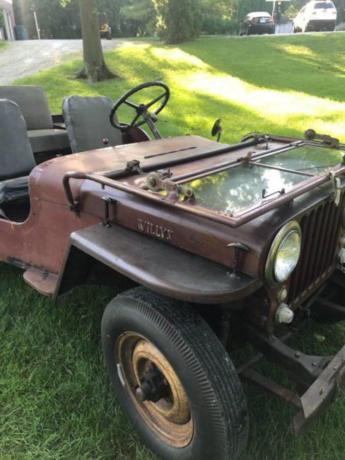 1948-cj2a-ind-in7