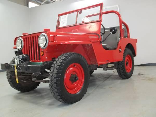 1948-cj2a-kc-mo96