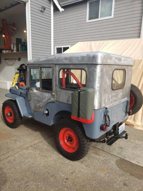 1948-cj2a-puyallup-washi4