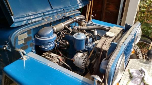 1948-cj2a-spok-was2