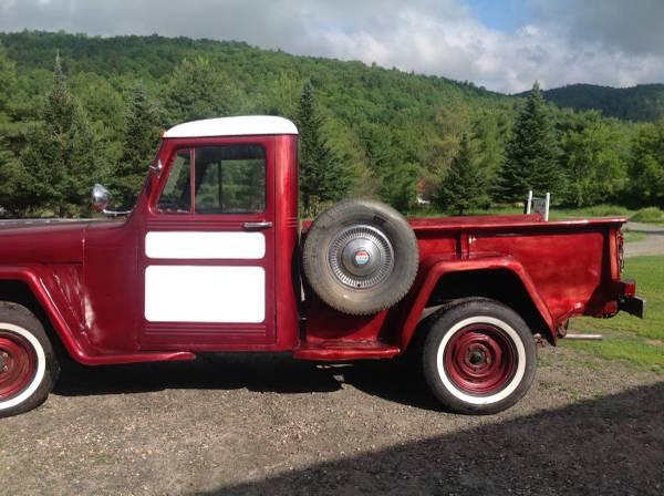1948-truck-vt