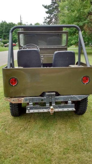 1949-cj2a-tomahawk4