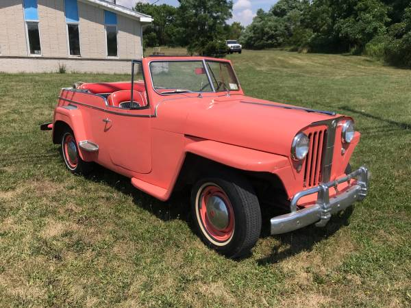 1949-jeepster-akron-oh2