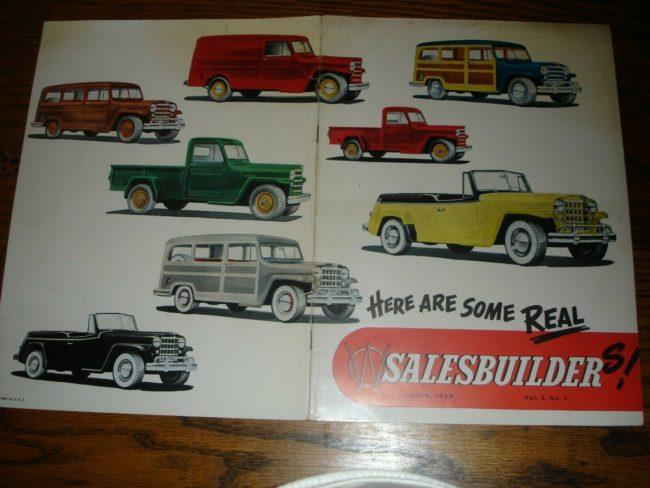 1950-03-salesbuilder