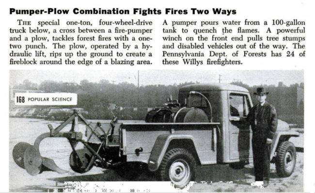 1951-04-pop-sci-pumper-plow-truck-pg168