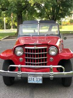 1951-jeepster-branson-mo1