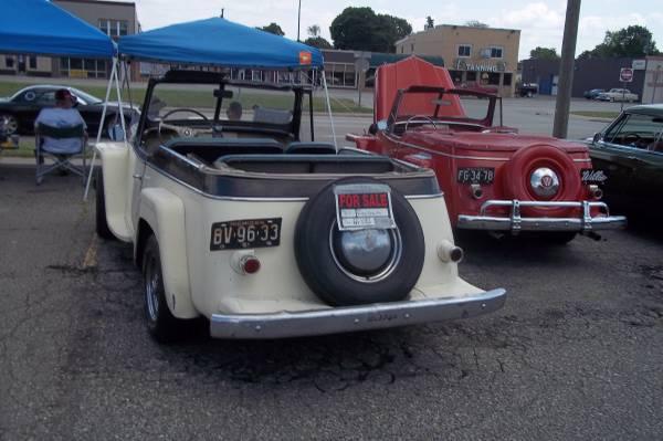 1951-jeepster-flatrock-mi3