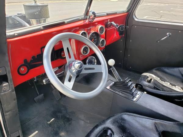 1951-truck-jeeprod-ligunaniguel-ca3