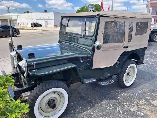 1952-cj3a-miami-fl1