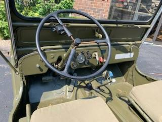 1952-cj3a-newberlin-wi3