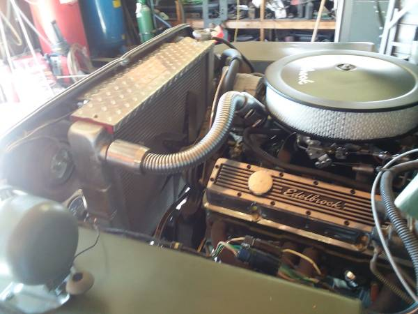 1952-m38-kalispell-mt2