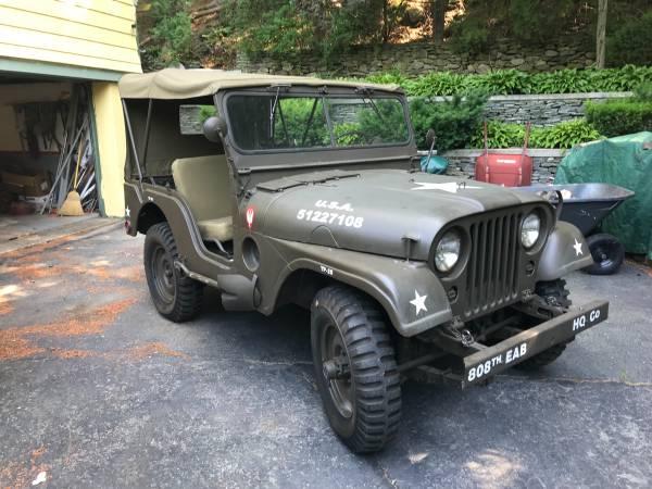 1952-m38a1-ri-6