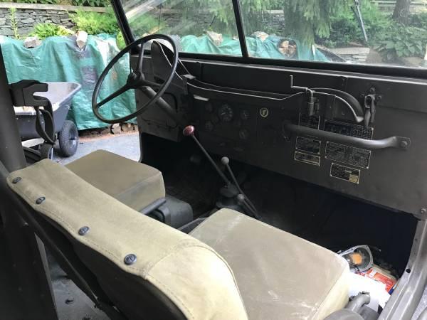 1952-m38a1-ri-7