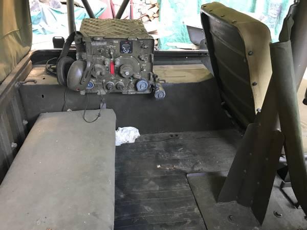 1952-m38a1-ri-8
