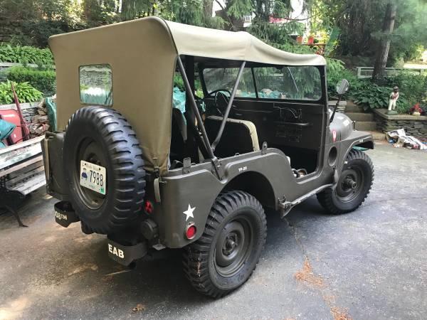 1952-m38a1-ri-9