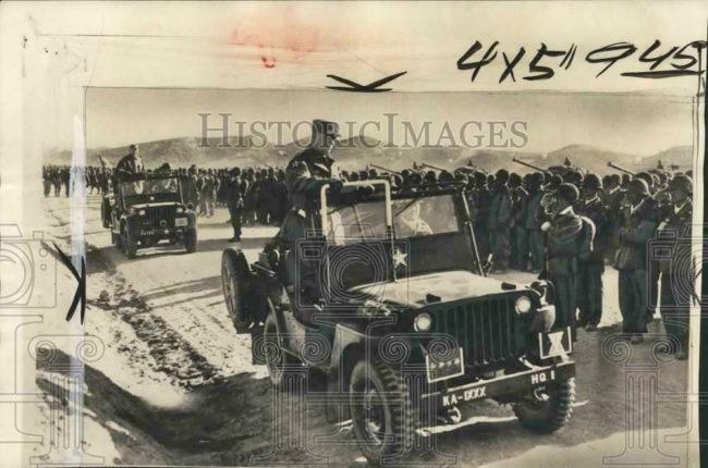 1953-02-10-farewell-tour-gen-james-van-fleet1