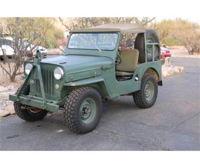 1953-cj3b-niel