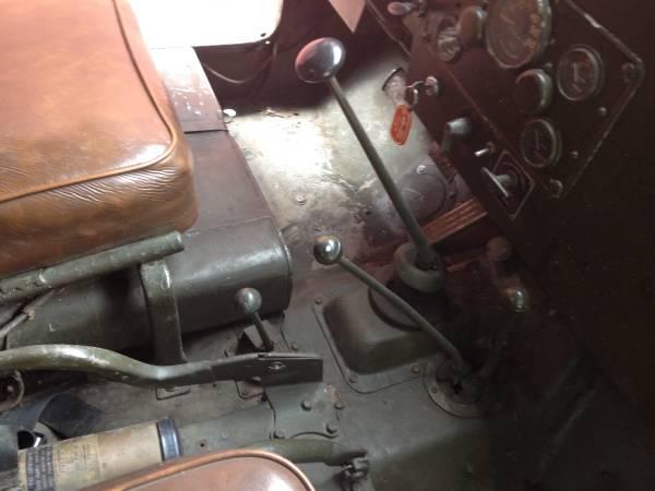 1953-m38a1-buffalo-mn3