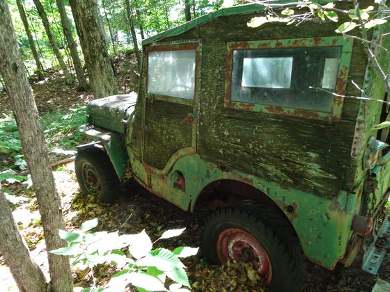1956-cj3b-auction2
