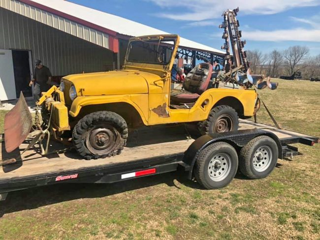 1956-cj5-trencher-fortsmith-ar0