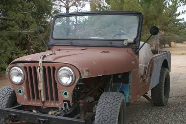 1956-cj6-av-ca1