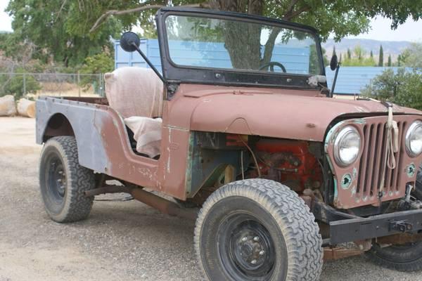 1956-cj6-av-ca2