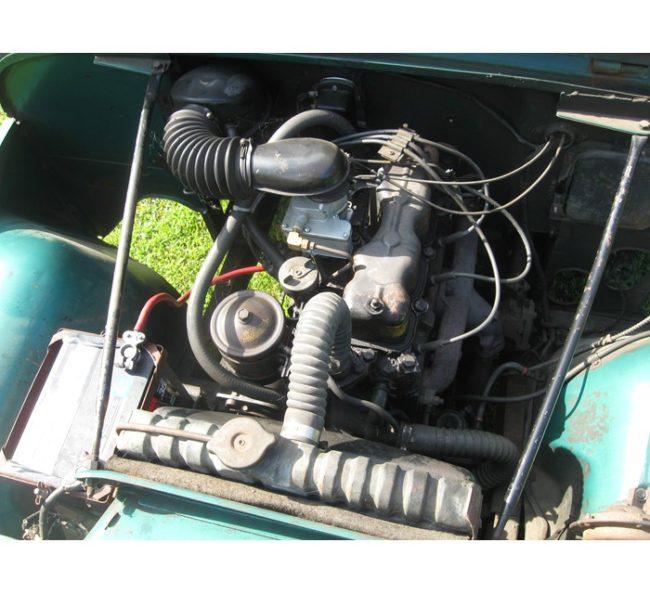 1957-cj5-storrs-ct1