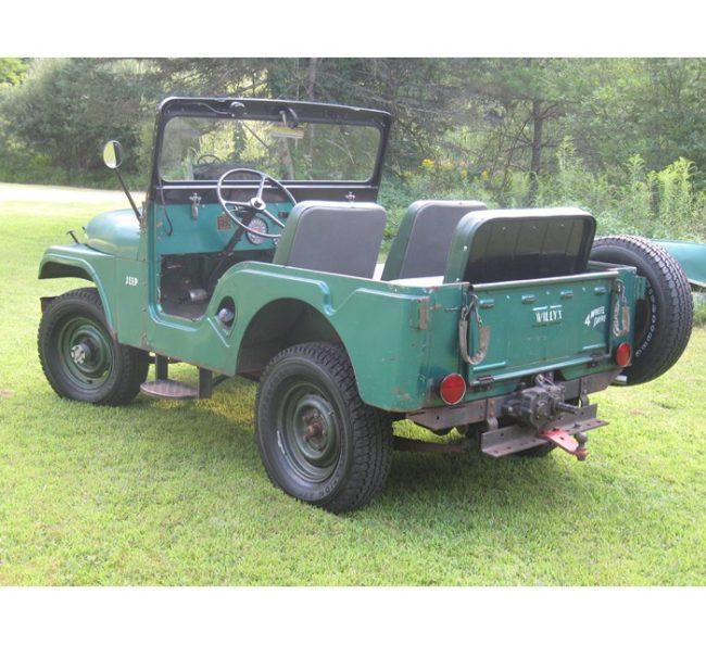 1957-cj5-storrs-ct3