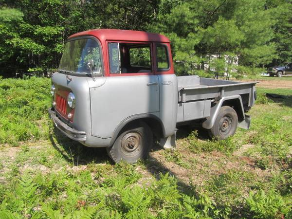 1957-fc150-tamworth-nh1